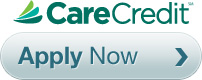 Care Credit Apply Logo
